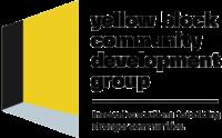 Yellow Block Org